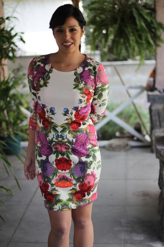 FloralDress3