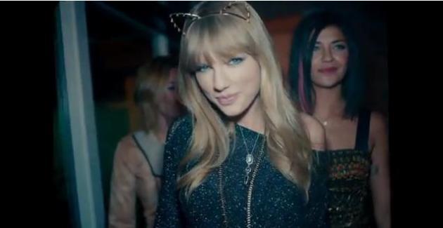 Taylor-Swift-22-4