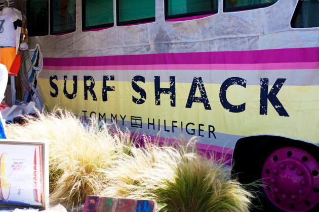 SurfShackBus